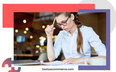 ¿Por qué tener un blog en mi tienda online?