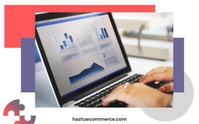 ¿Es necesaria la analítica en un ecommerce?