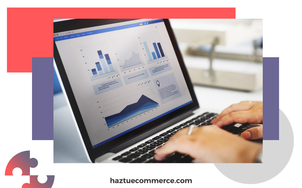 analítica web para ecommerce