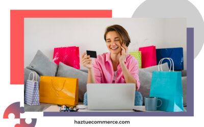 Ejemplos de ecommerce con más éxito